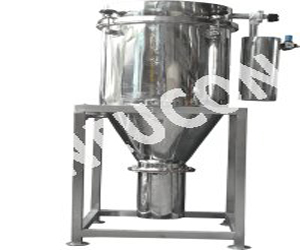 Pneumatic Conveying System Exporter